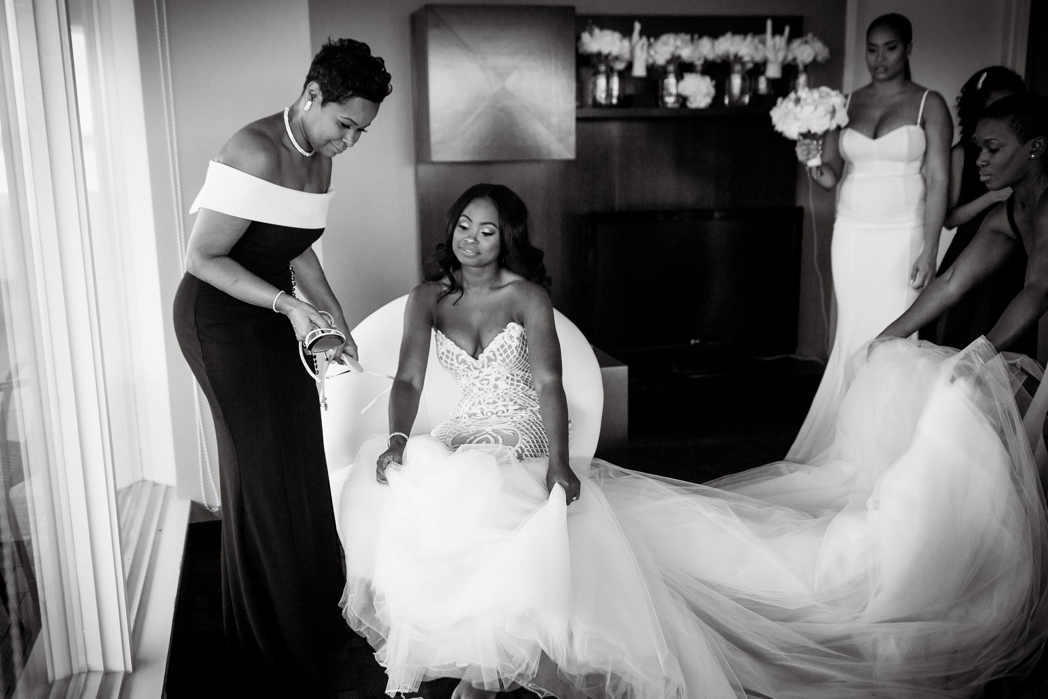 Vainglorious_Brides_Shaq_Drew_wedding_Petronella_Photography_8.jpg