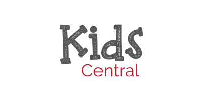 kids-central@2x.png