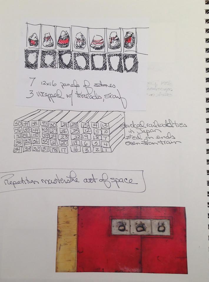 02_Notebooks.jpg