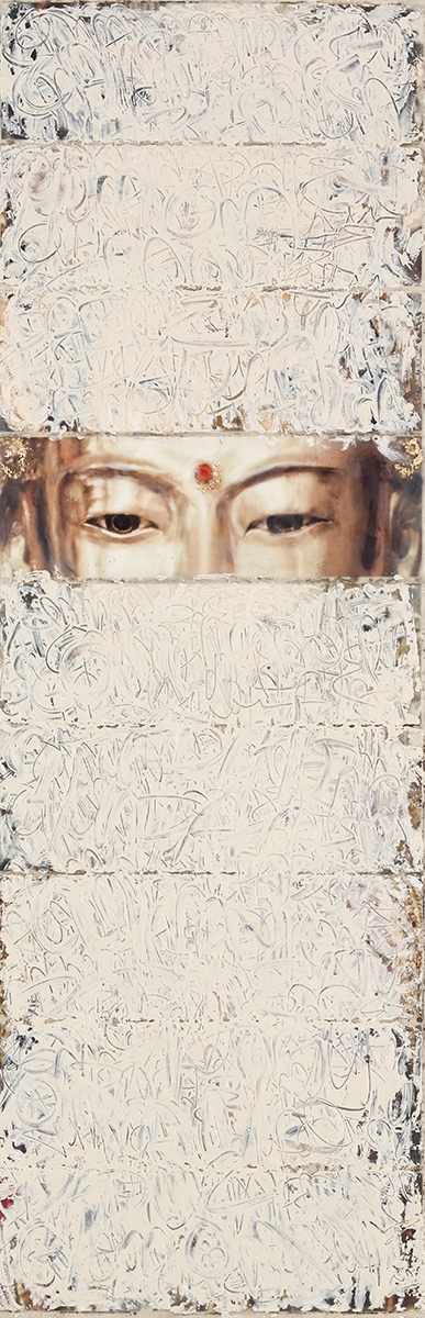 Buddhapur ANa I