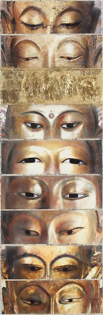 Buddhapur ANa II