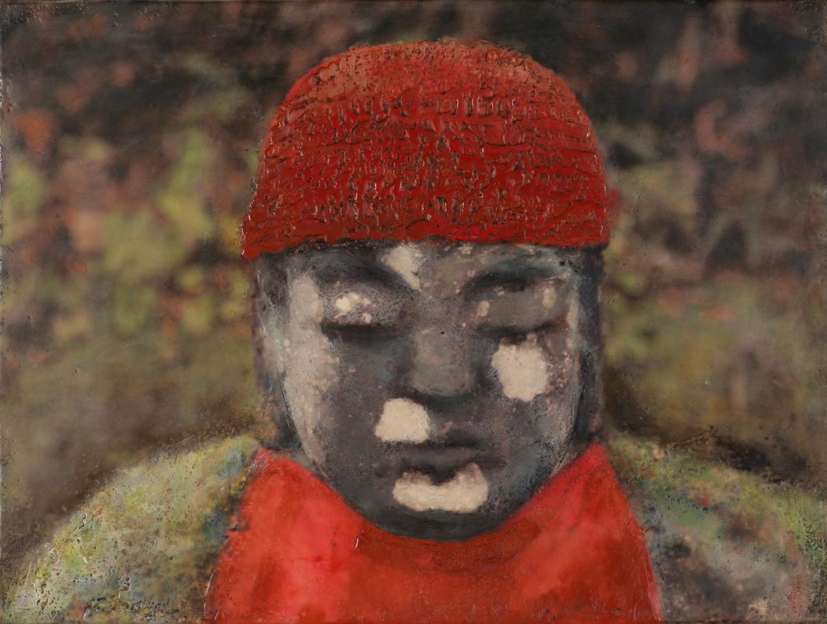 Jizo Ichi - 1