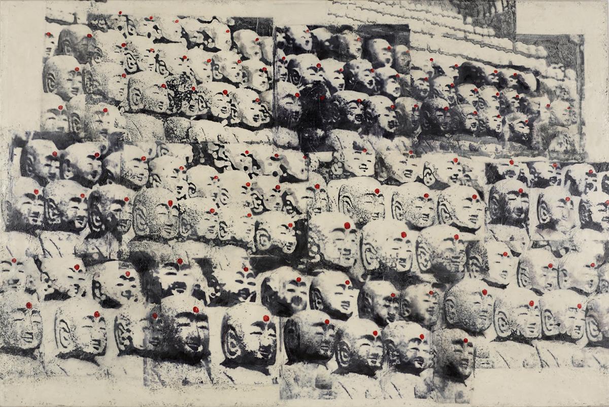 Jizo IV