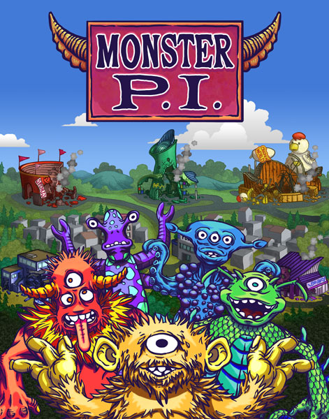 MonsterPI-Poster.jpg