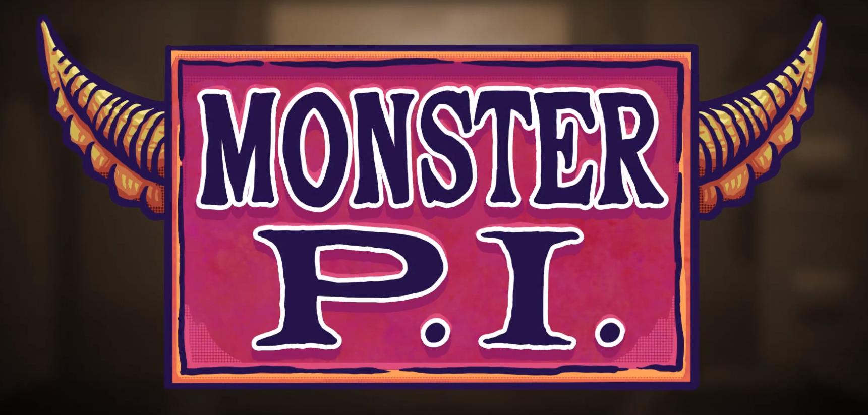 screenshot monster pi.PNG