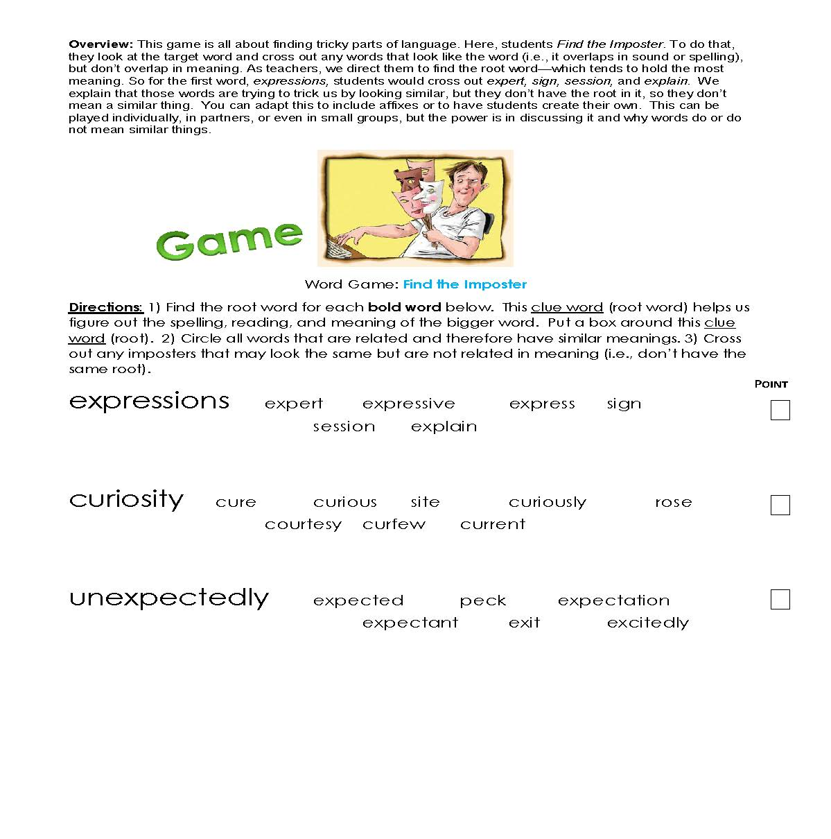 Word Detectives Find the Impostor and Word Webs games_Page_1.jpg