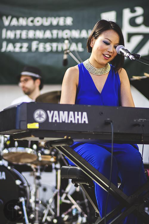 Kristin Fung Piano 001.jpg