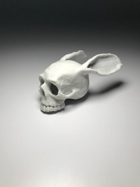 Sculpture 4.jpeg