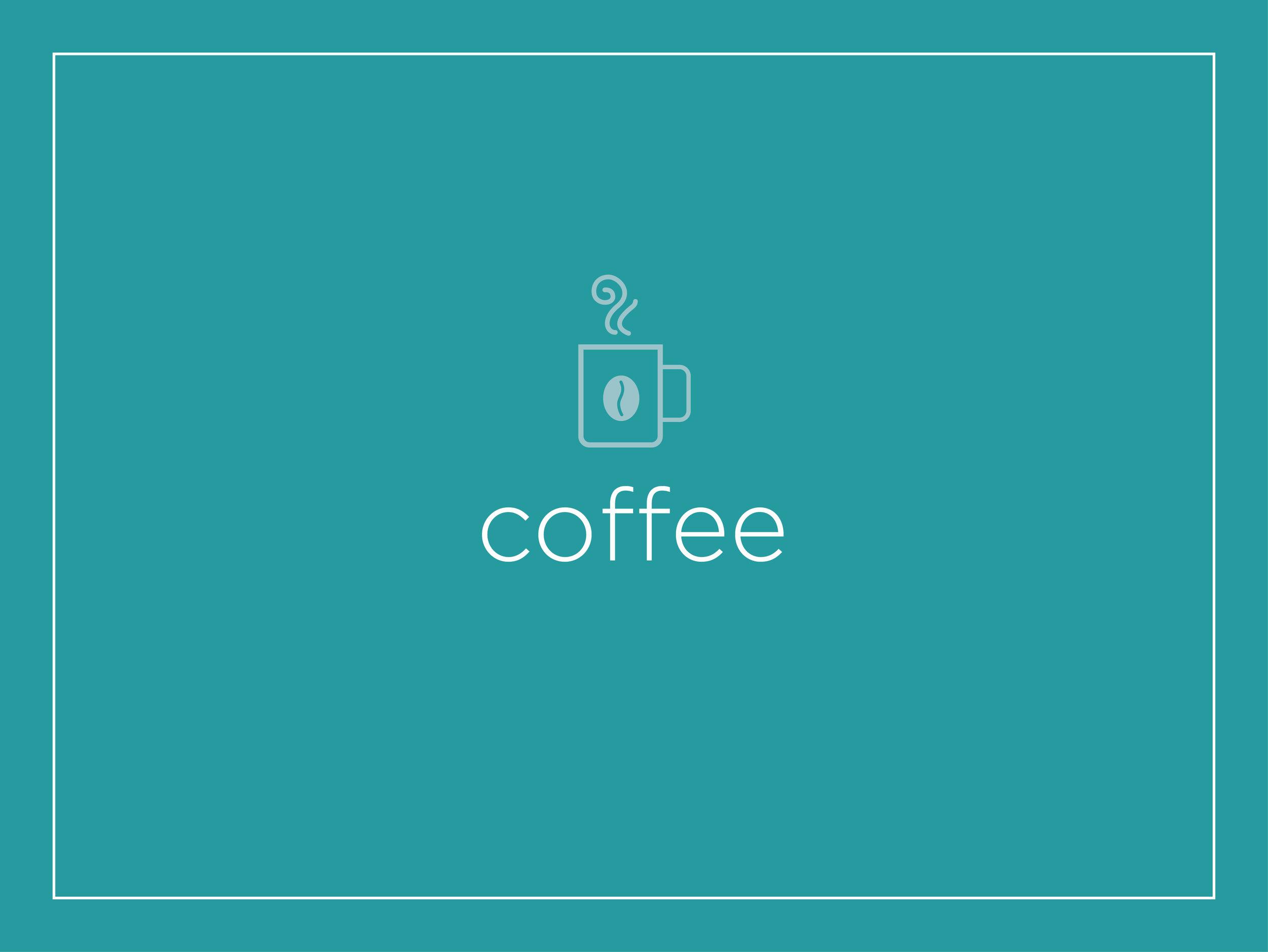 - brewed coffee: 1.65 | 1.80 | 2.03americano: 2.00 | 2.25 | 2.50café au lait: 2.75 | 3.25 | 3.75cappuccino:3.00 | 3.50 | 4.00shot in the dark: 2.75 | 3.25 | 3.75latte:3.00 | 3.50 | 4.00espresso: 1.70 | 2.00 | 2.30mocha: 3.25 | 3.75 | 4.25italian machiatto: 1.95 | 2.20 | 2.45white espresso: 3.25 | 3.75 | 4.25