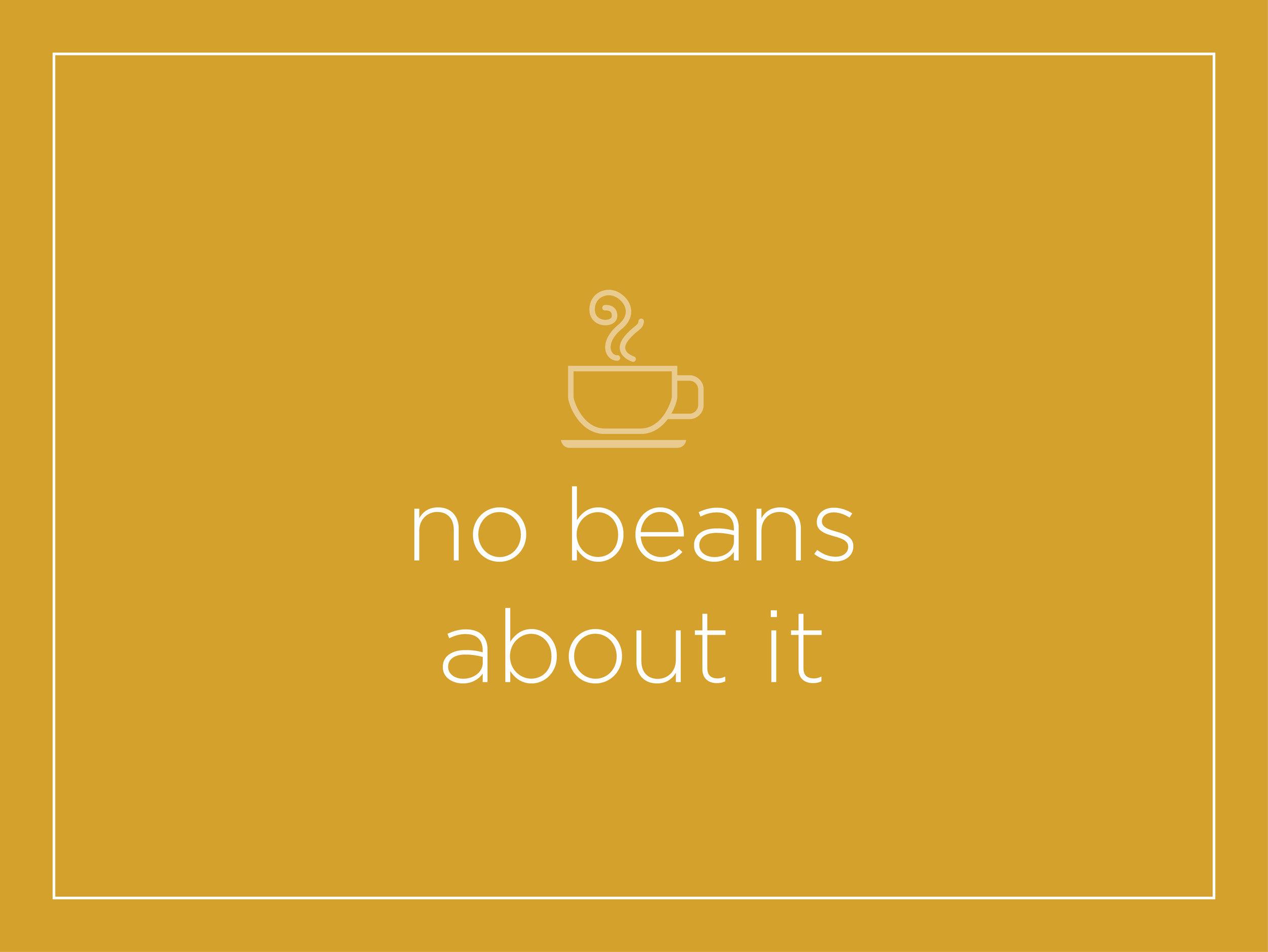 - [coffee alternatives]hot tea: 1.45 | 1.65 | 1.85hot chocolate: 2.50 | 3.00 | 3.50steamer: 2.50 | 3.00 | 3.50chai: 3.50 | 4.00 | 4.50freshly brewed iced tea: 1.50 |1.75 | 2.00bottled beverages: 1.50strawberry lemonade: 2.25 | 2.50 | 2.75