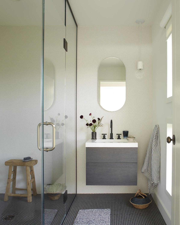 bathroom-mass-cottage-floating-vanity-black-floor.jpg