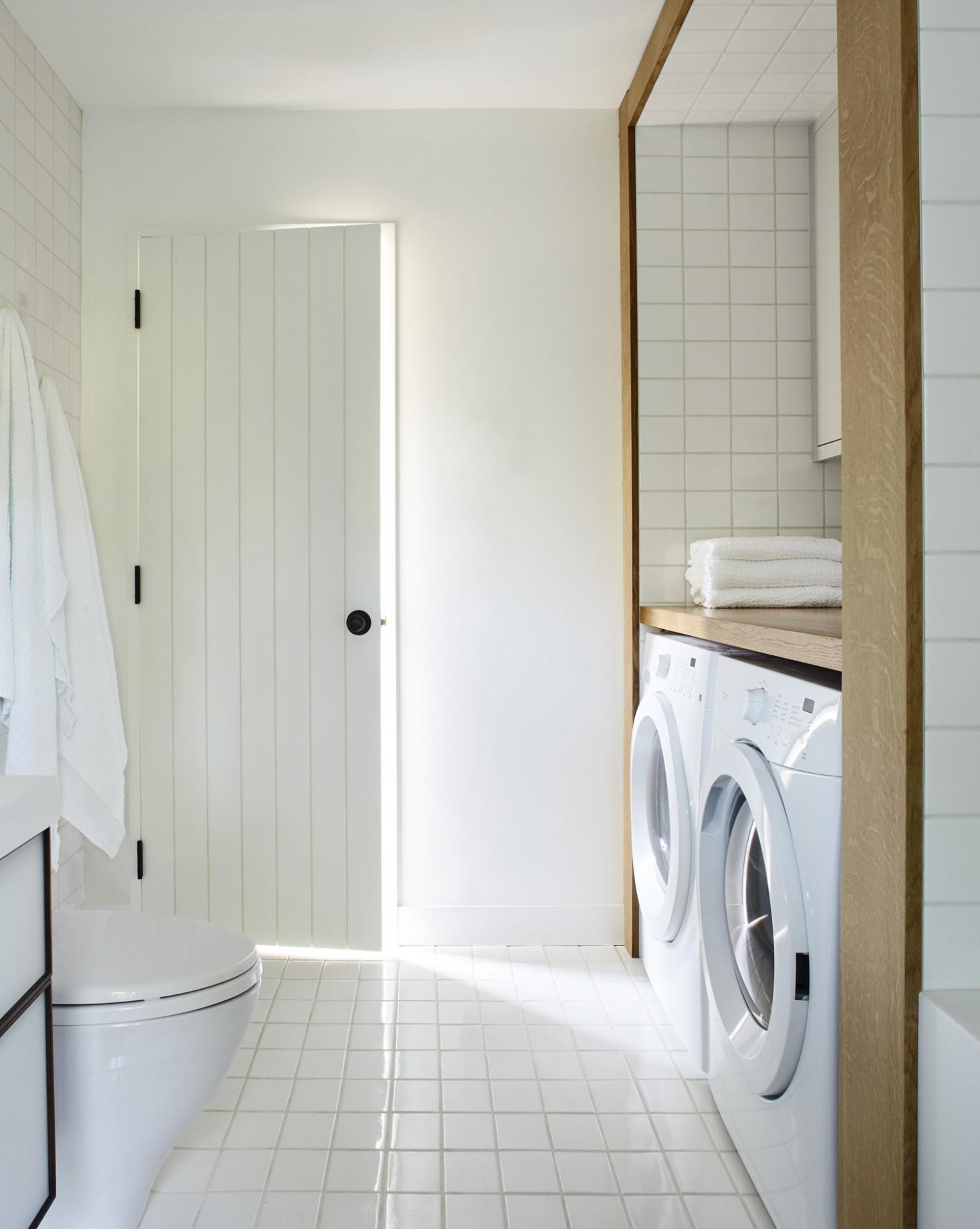 laundry-room-bathroom-chilmark-cottage-shiplap-door-1466x1838.jpg