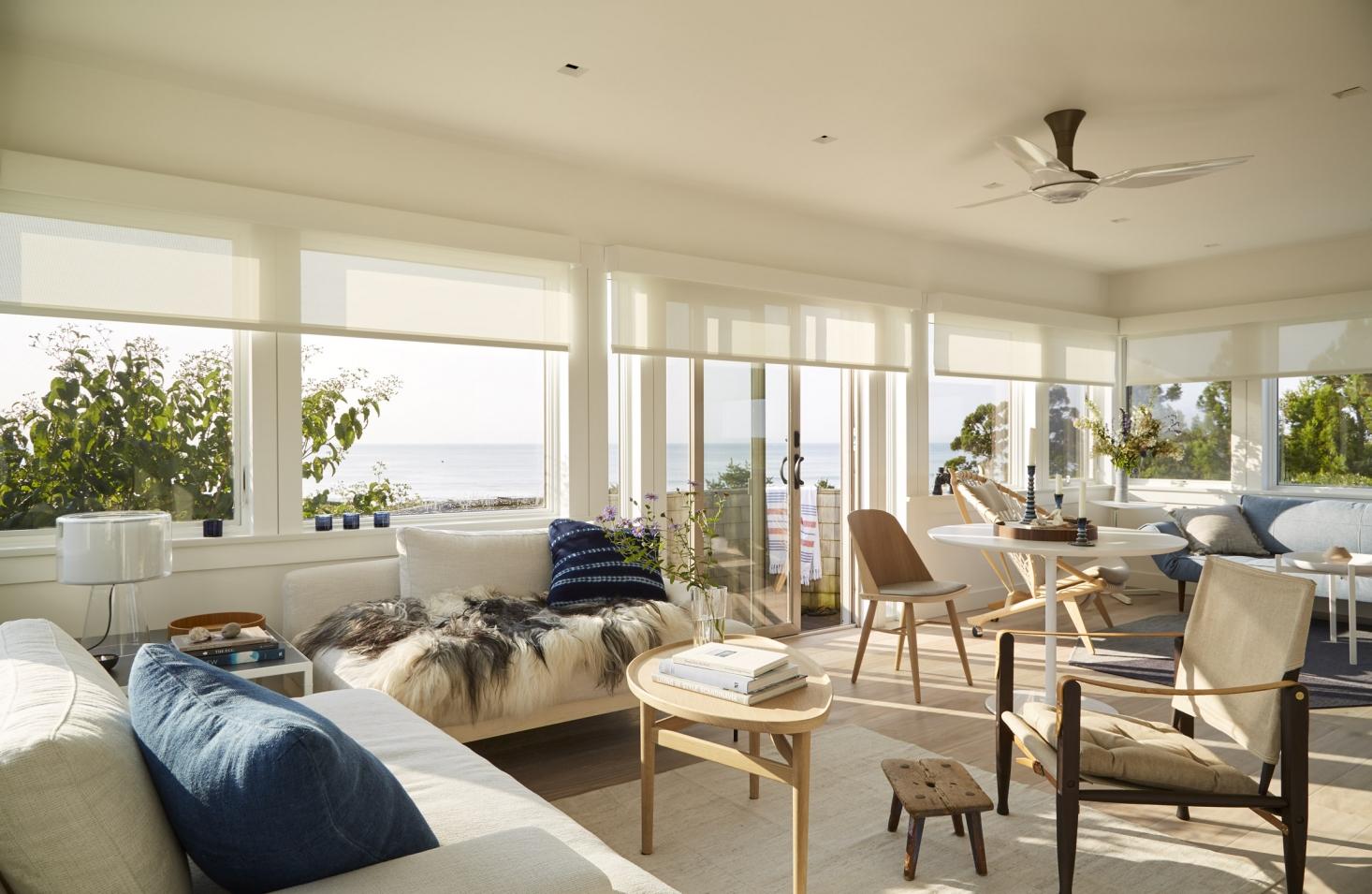 living-room-chilmark-mass-lounge-chairs-white-walls-1466x955.jpg