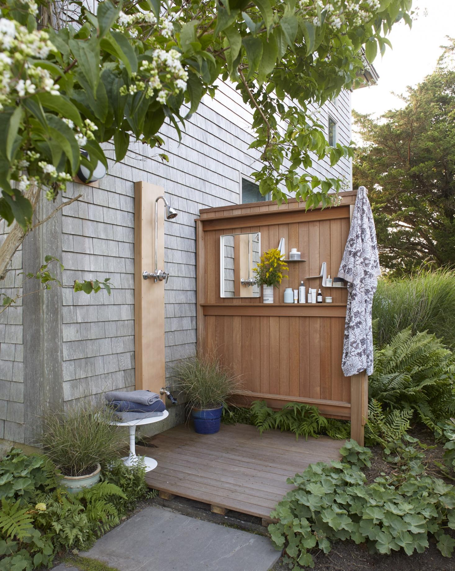 outdoor-shower-chilmark-cottage-garden-1466x1838.jpg
