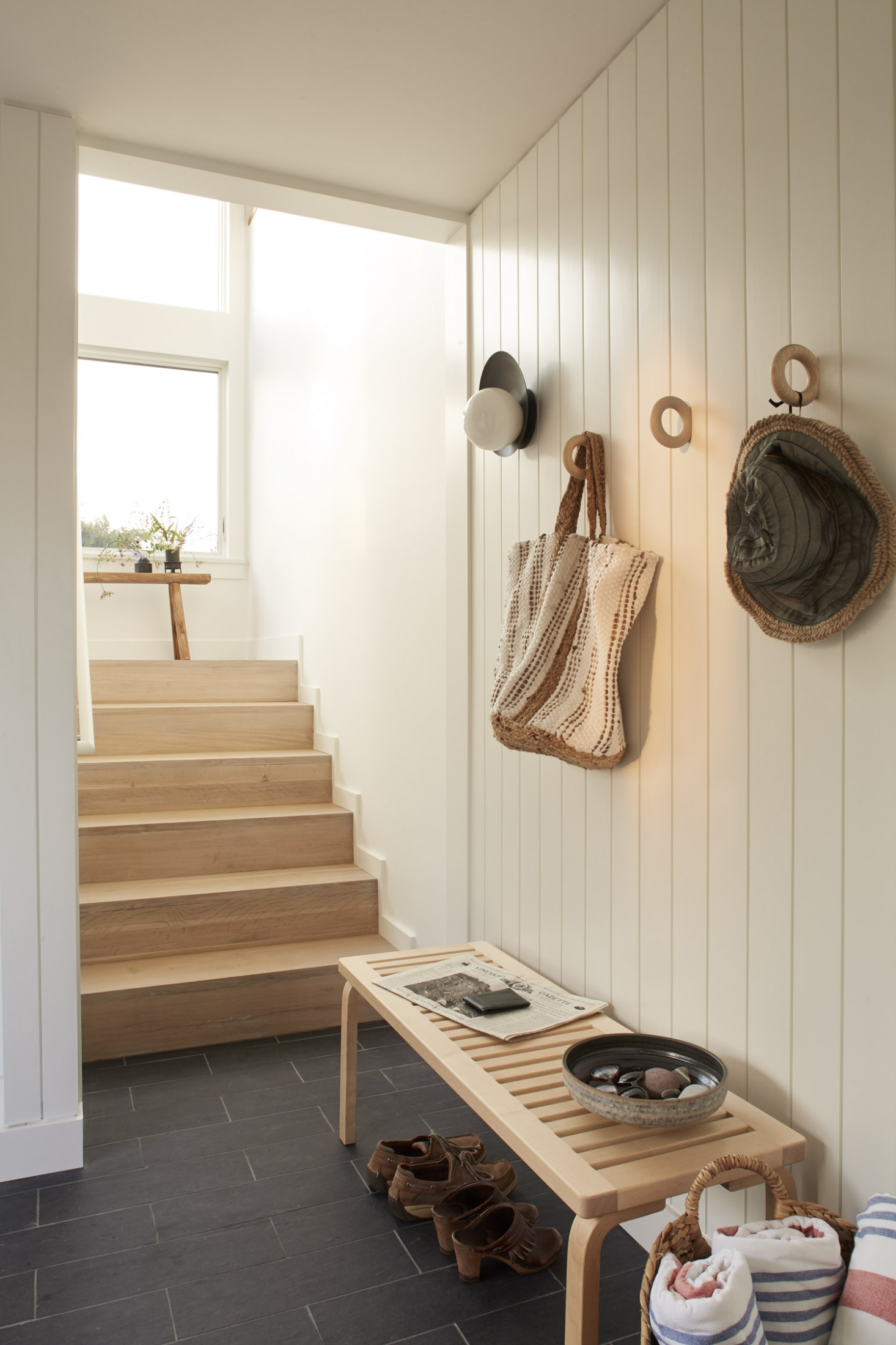 entryway-chilmark-cottage-shiplap-walls-1466x2199.jpg