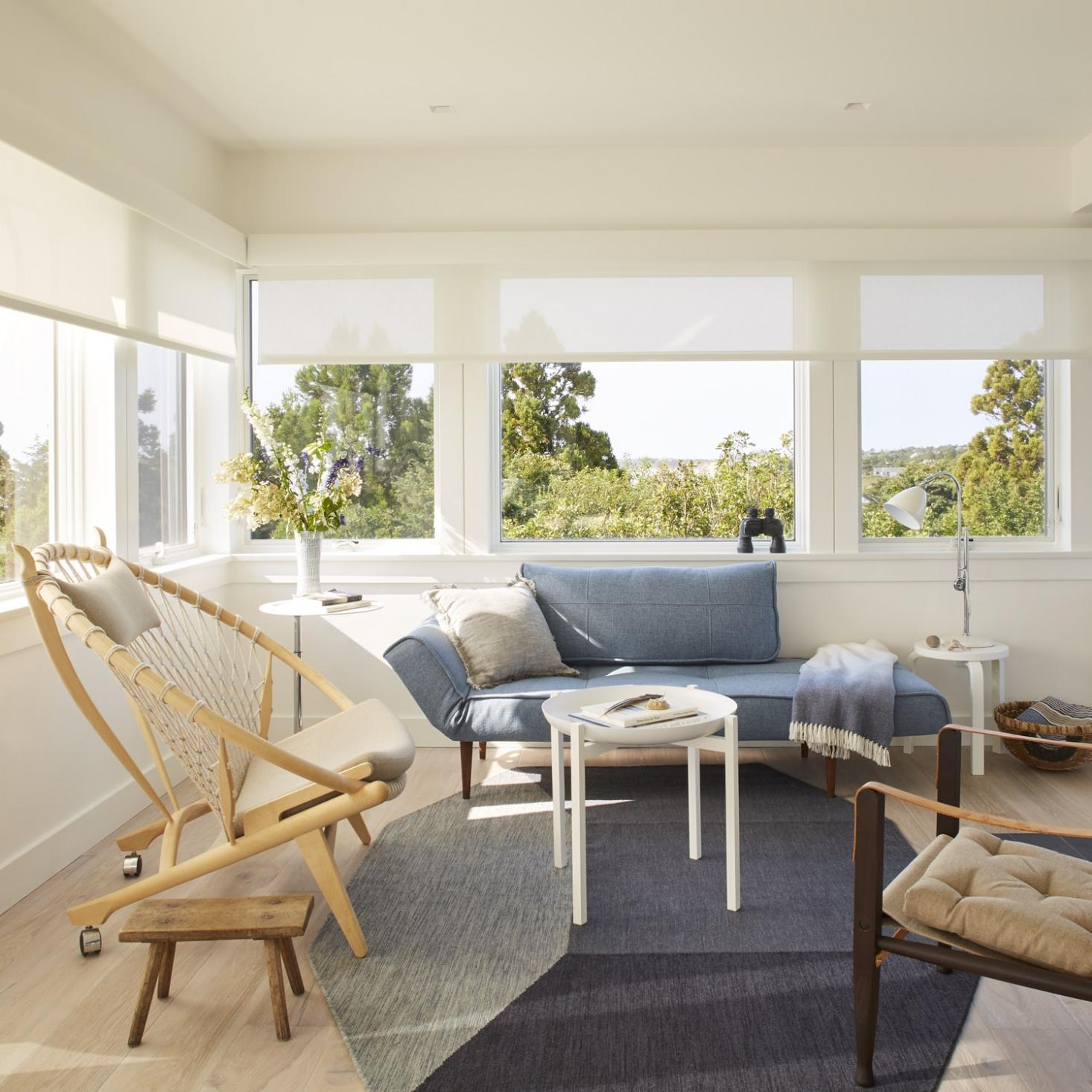 cottage-chilmark-blue-sofa-rope-lounge-chair-1466x1466.jpg