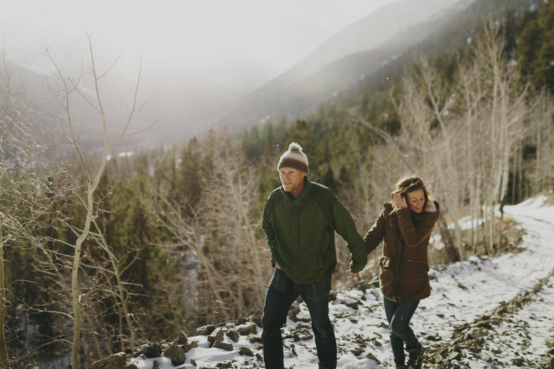 snowy-colorado-winter-mountain-engagement-2.jpg