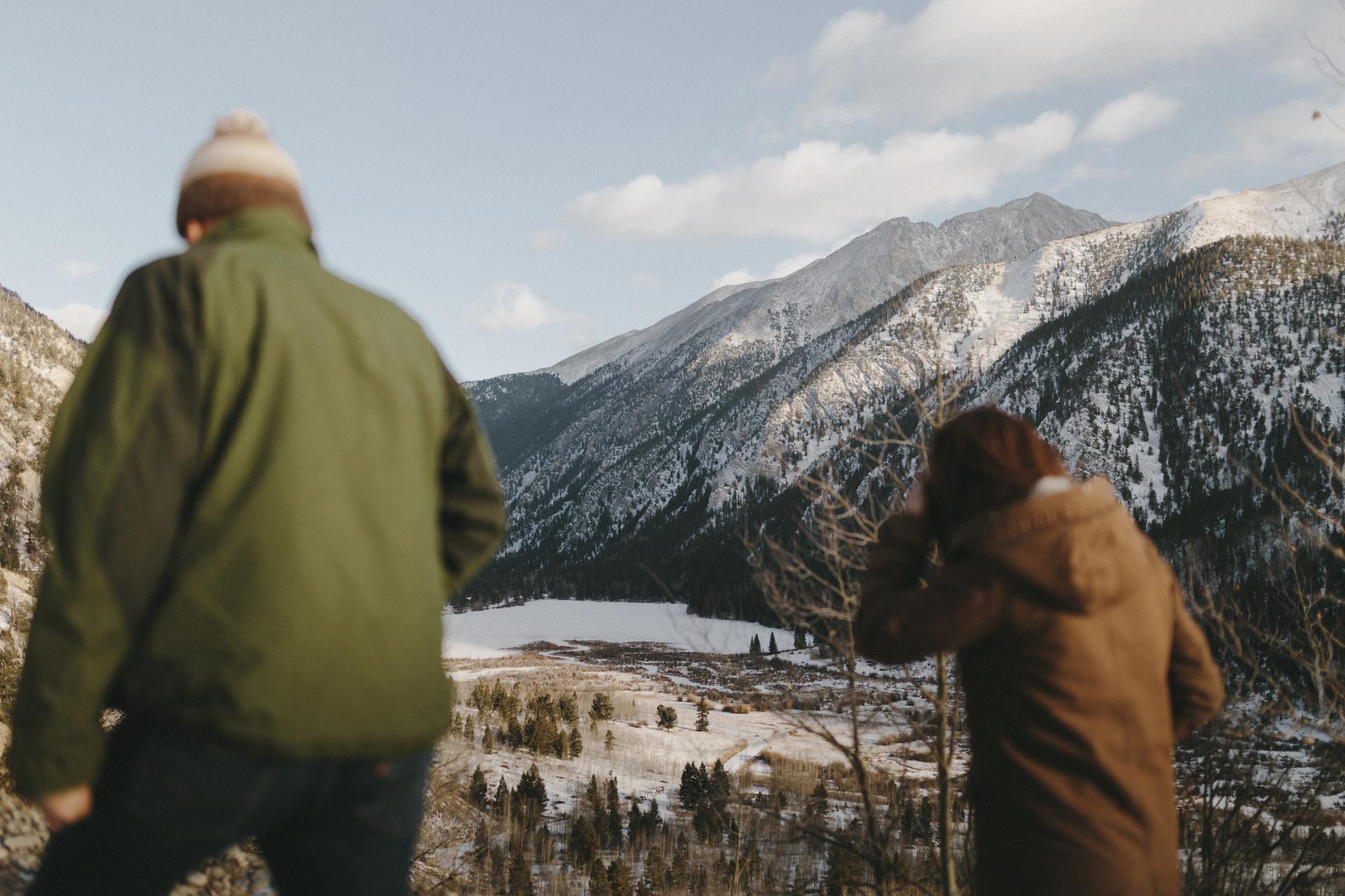 snowy-colorado-winter-mountain-engagement-3.jpg