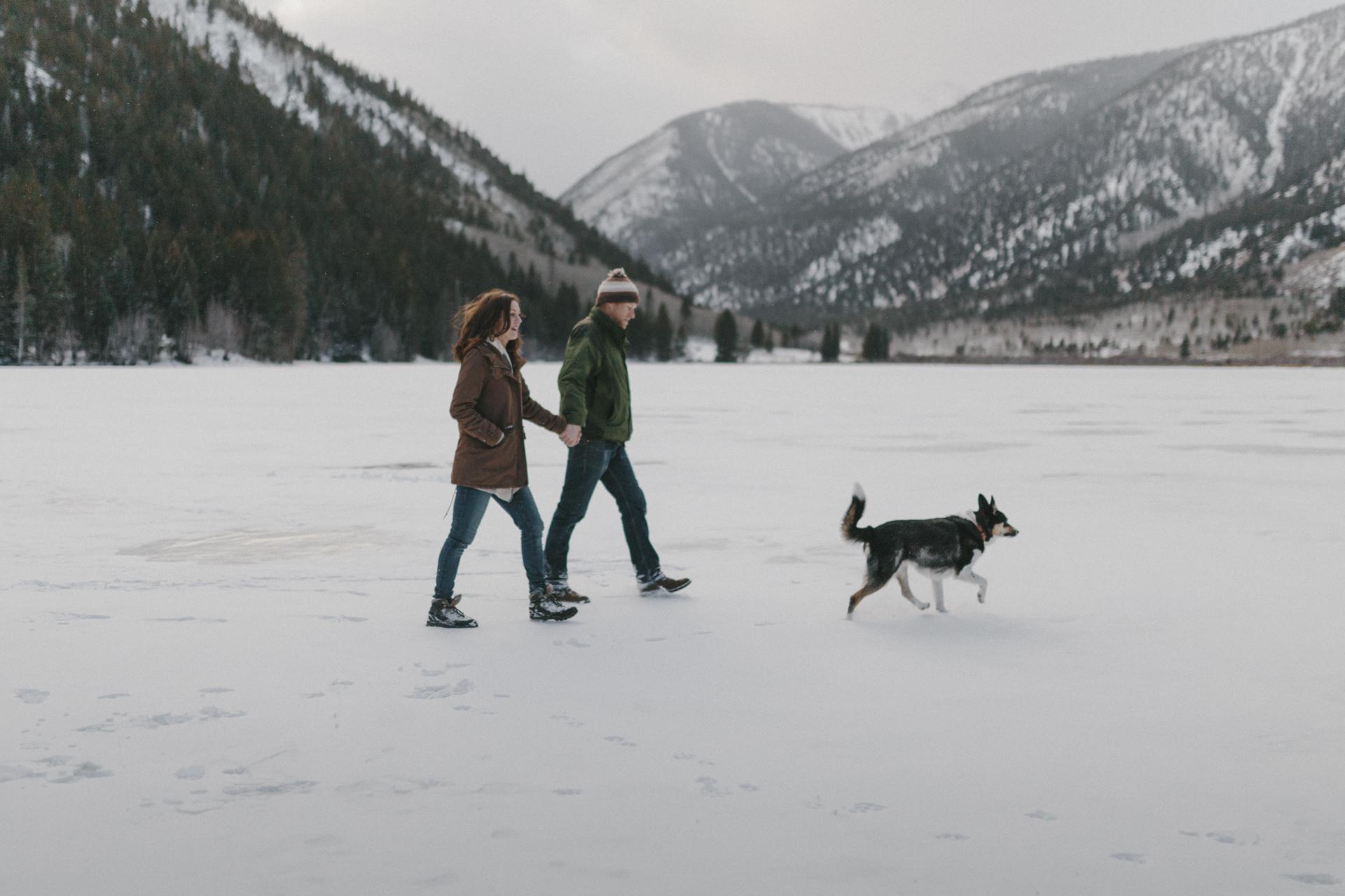 snowy-colorado-winter-mountain-engagement-6.jpg