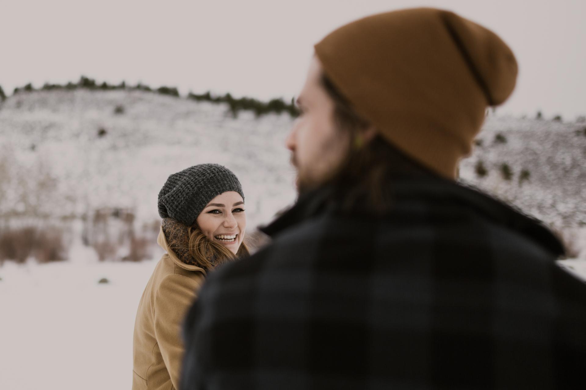 snowy-mountain-colorado-couples-shoot-4.jpg