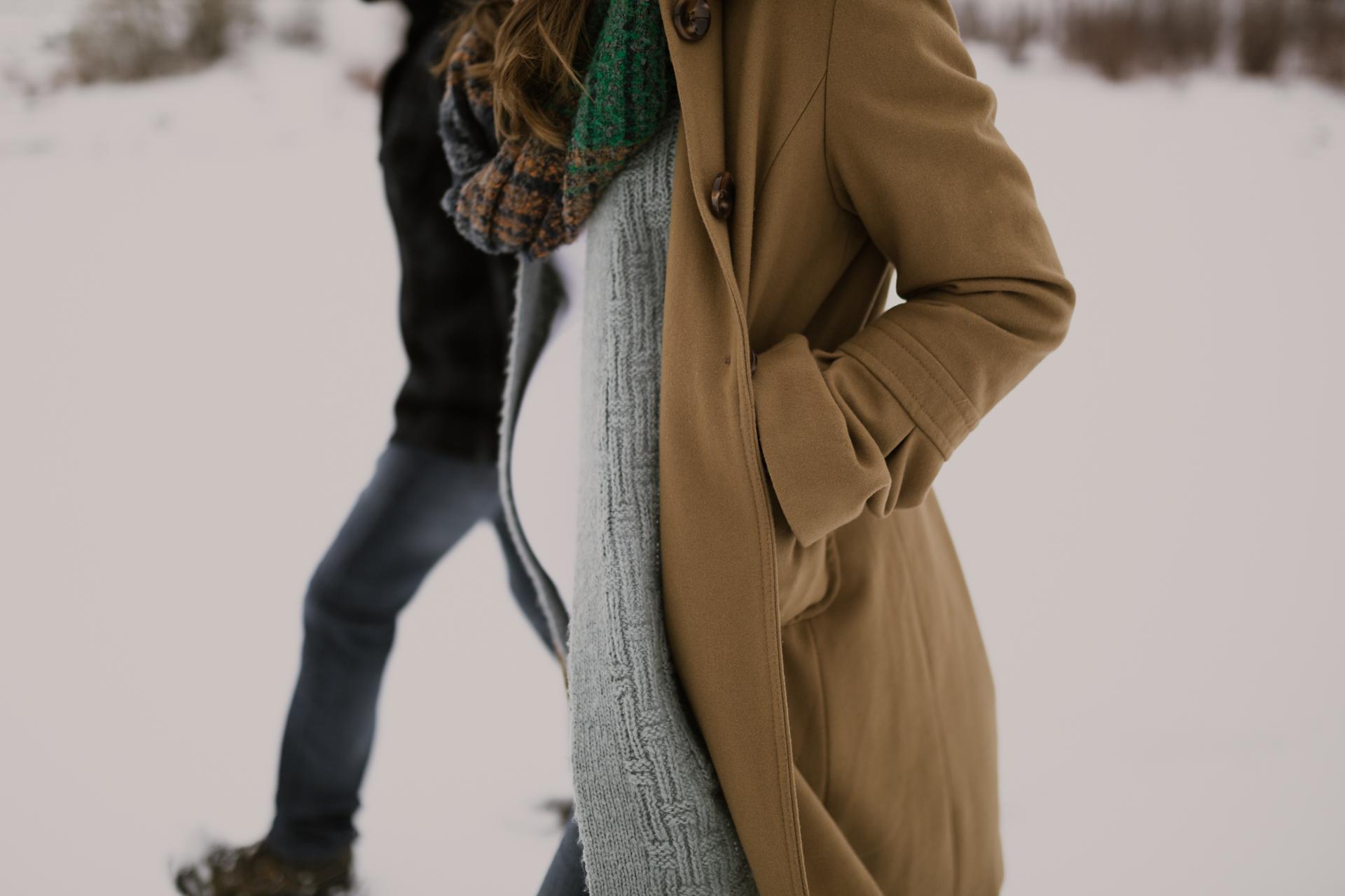 snowy-mountain-colorado-couples-shoot-5.jpg