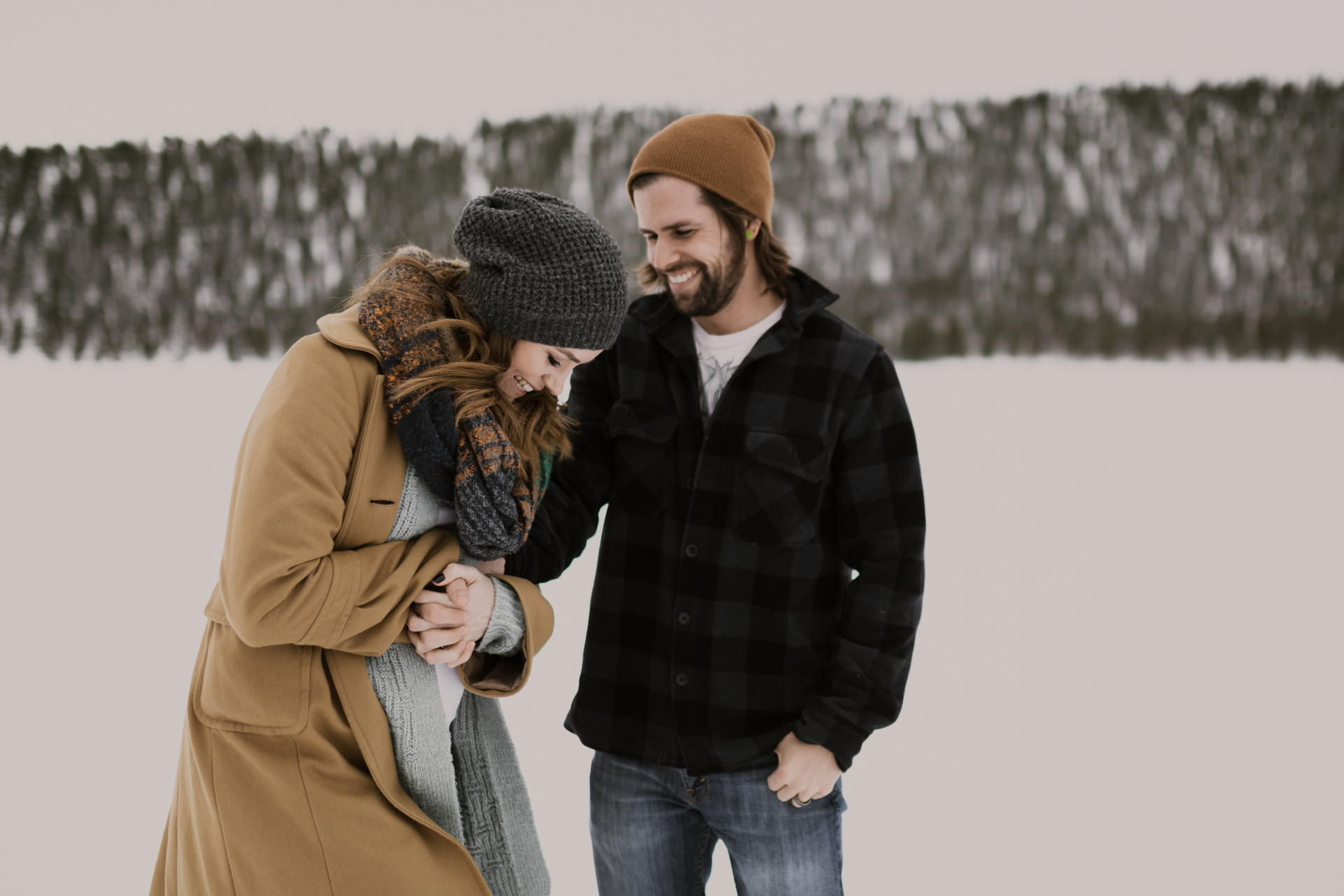 snowy-mountain-colorado-couples-shoot-7.jpg