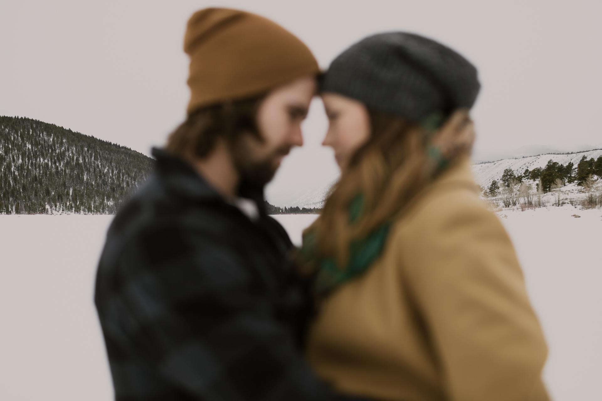 snowy-mountain-colorado-couples-shoot-8.jpg