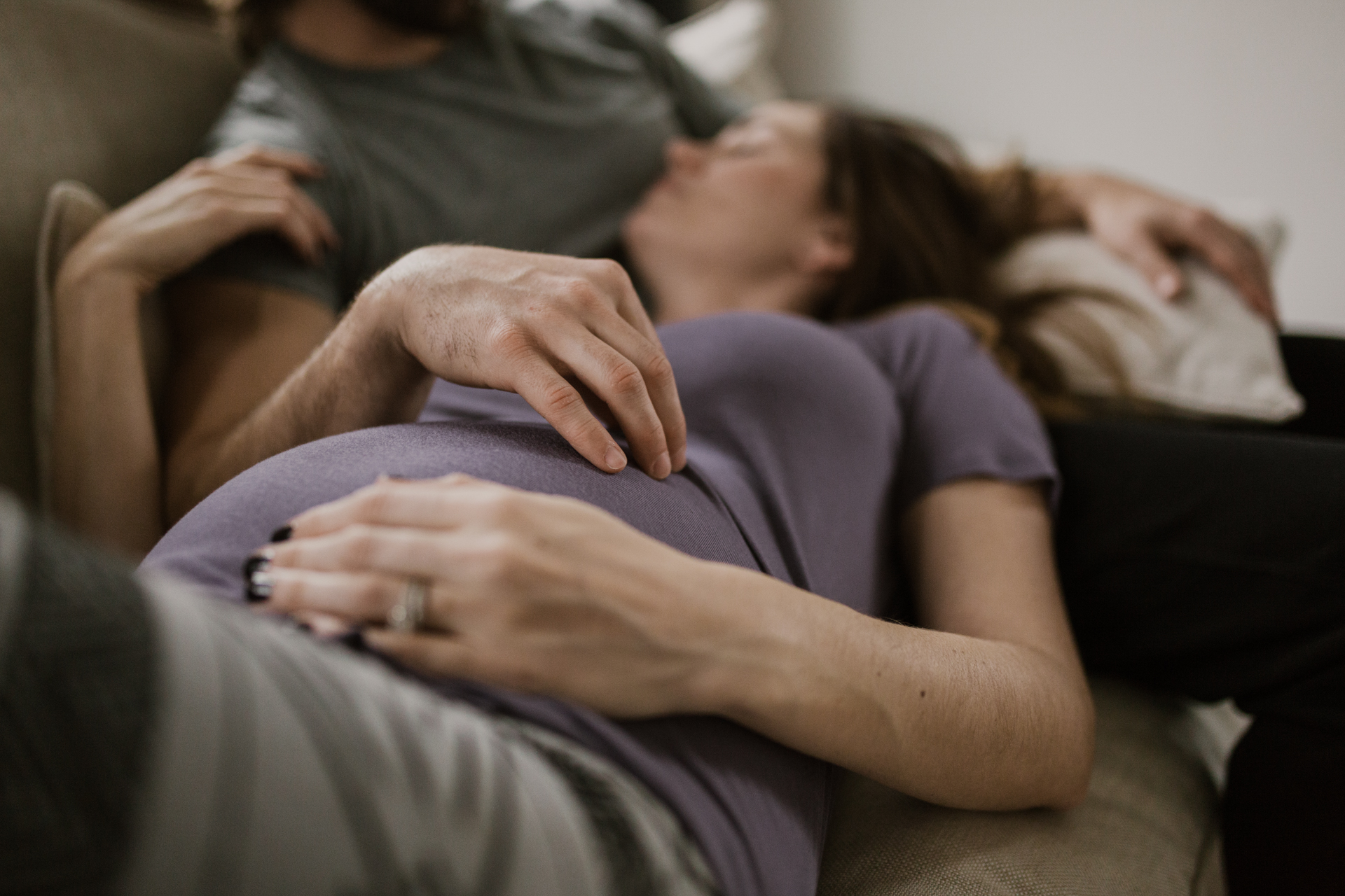 colorado-in-home-couples-session-5.jpg