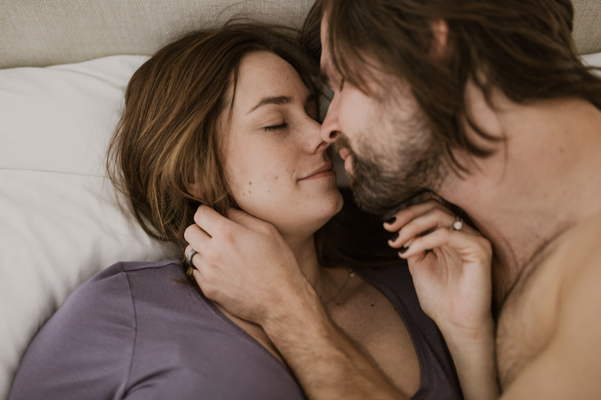 colorado-in-home-couples-session-8.jpg