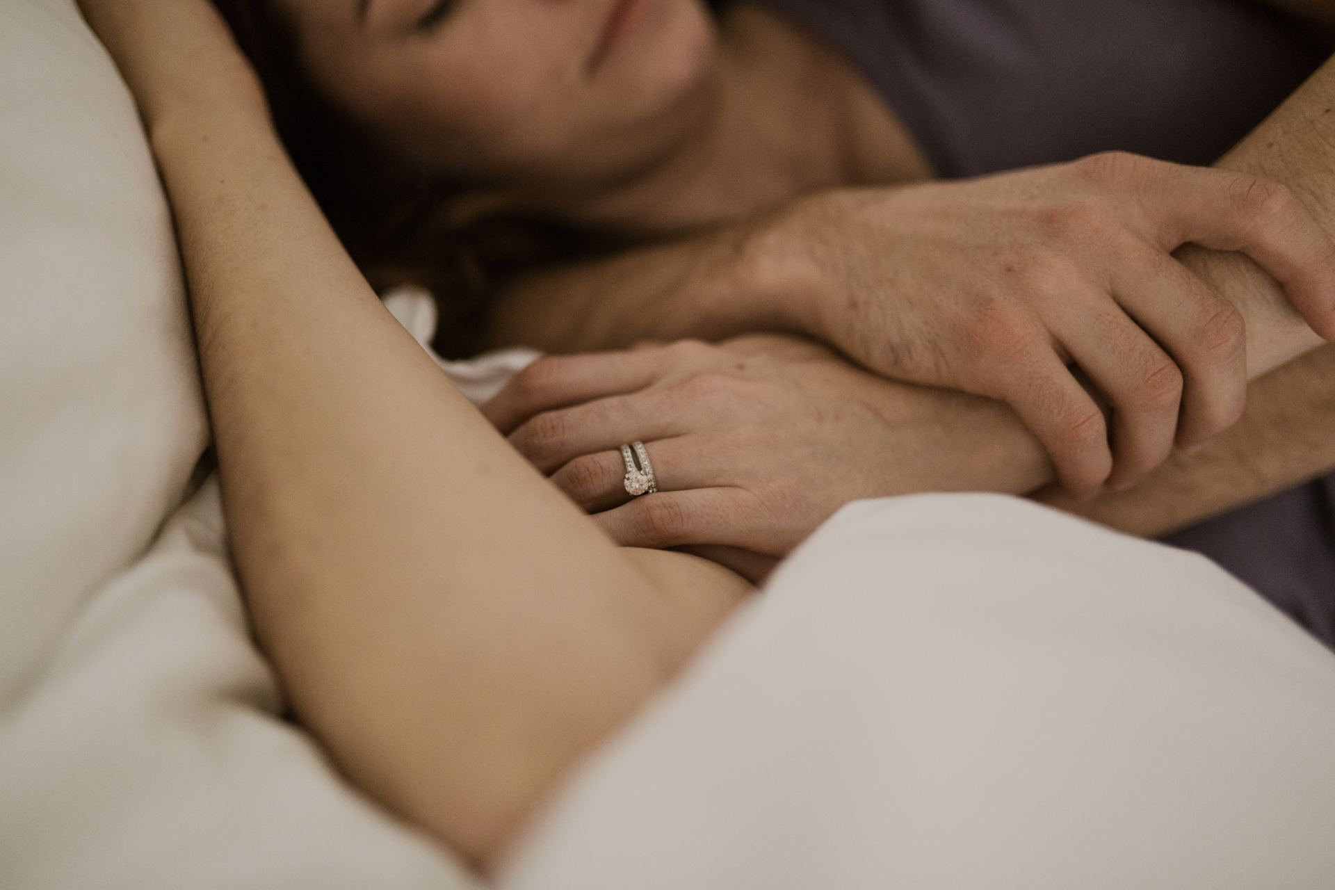 colorado-in-home-couples-session-10.jpg