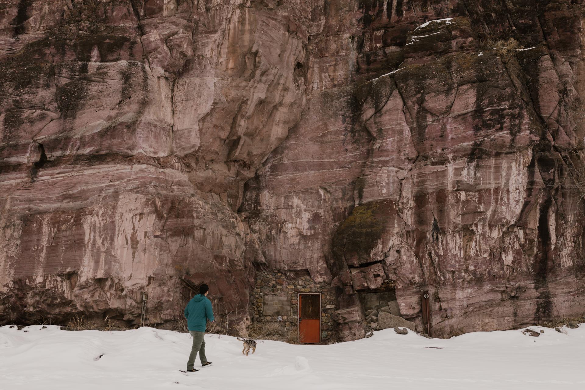 ouray_colorado_ice_climbing_festival-9.jpg