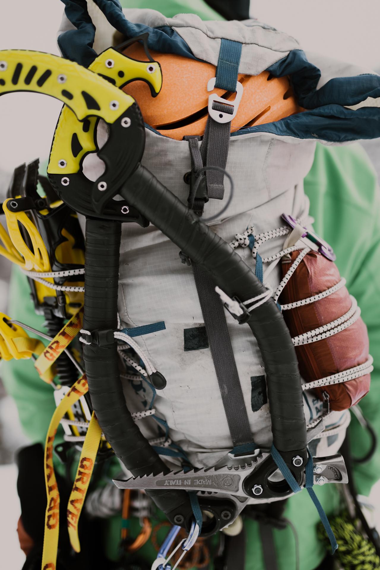 ouray_colorado_ice_climbing_festival-22.jpg