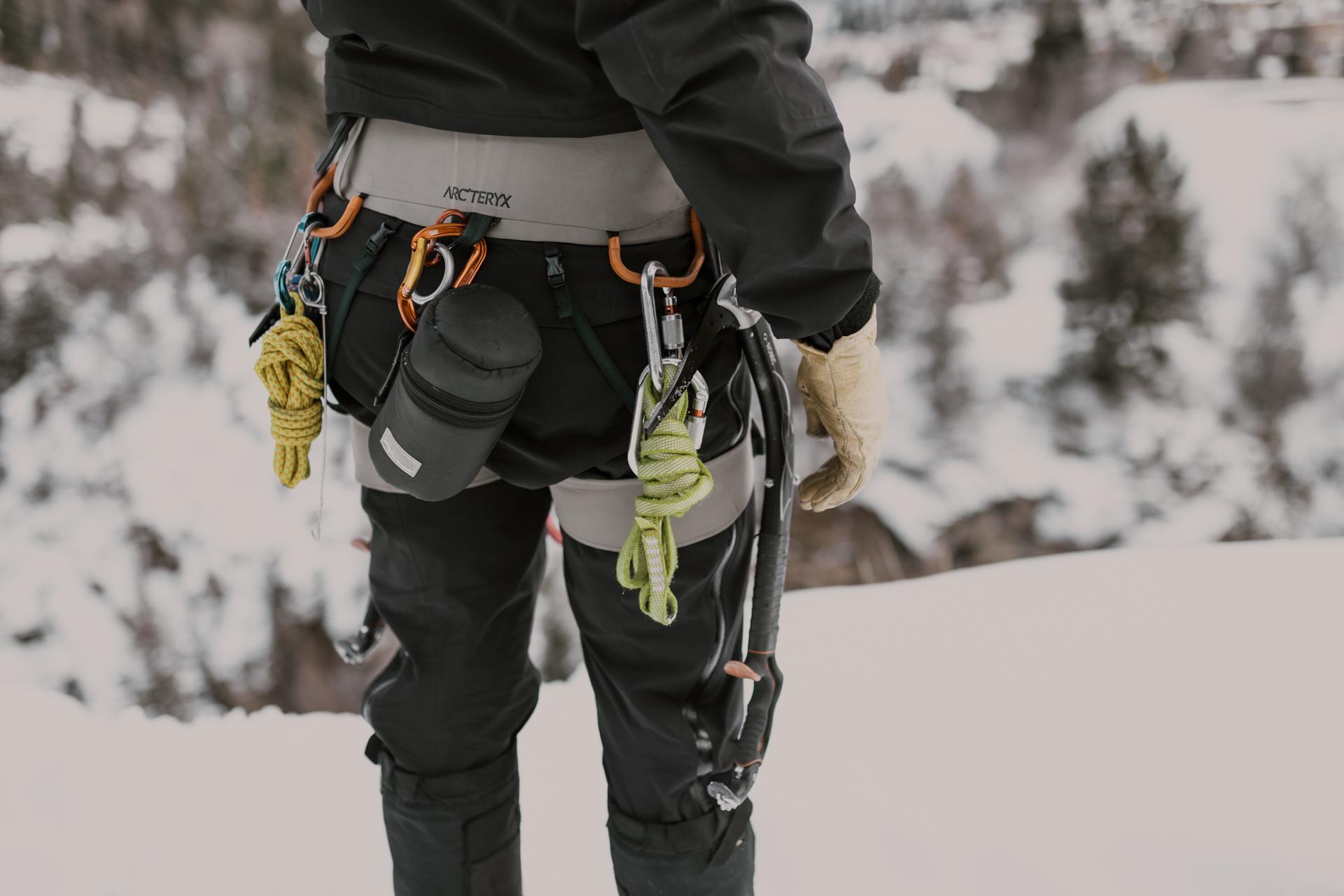 ouray_colorado_ice_climbing_festival-23.jpg