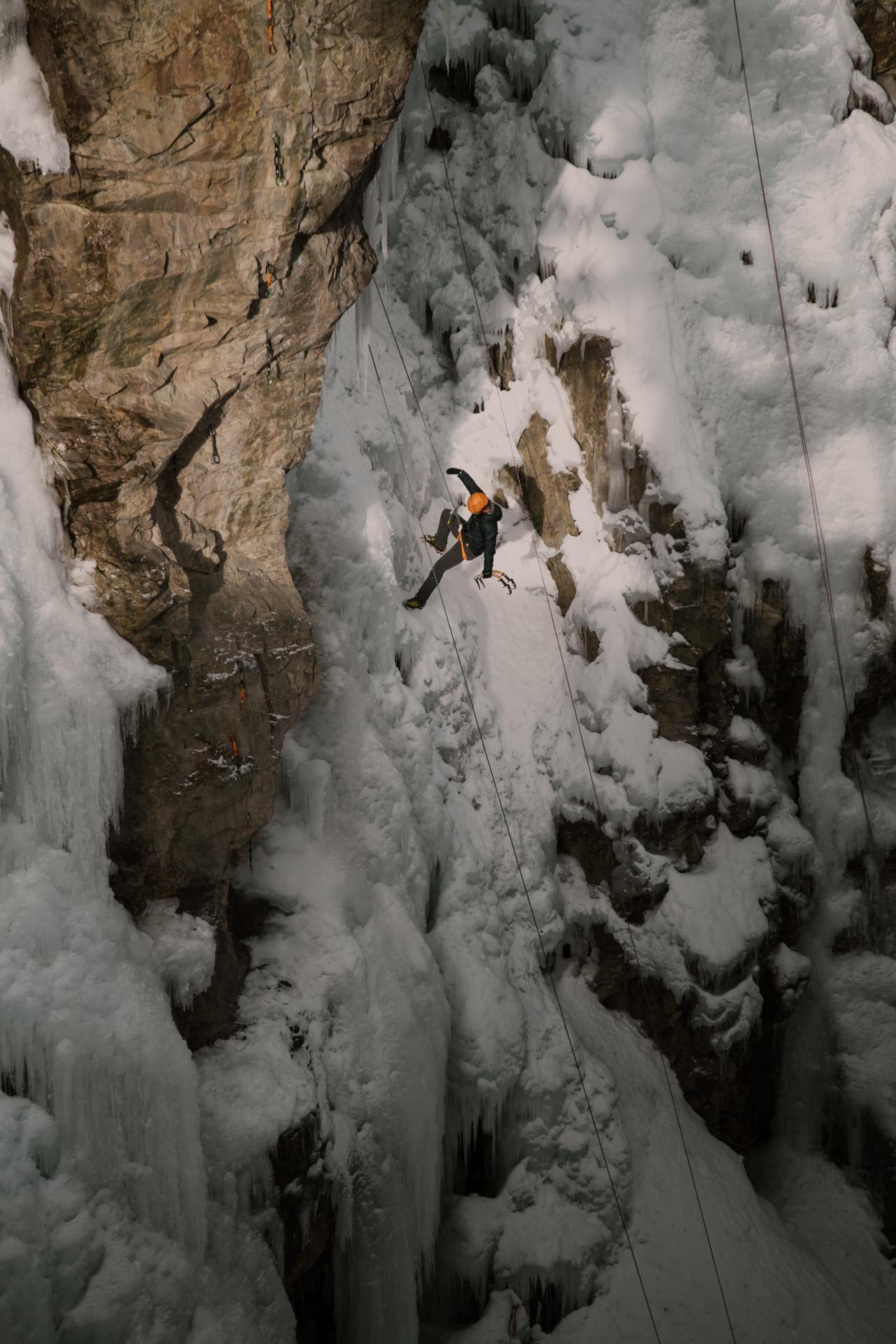 ouray_colorado_ice_climbing_festival-25.jpg