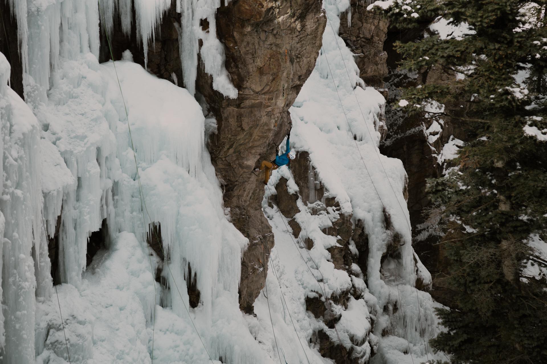 ouray_colorado_ice_climbing_festival-27.jpg