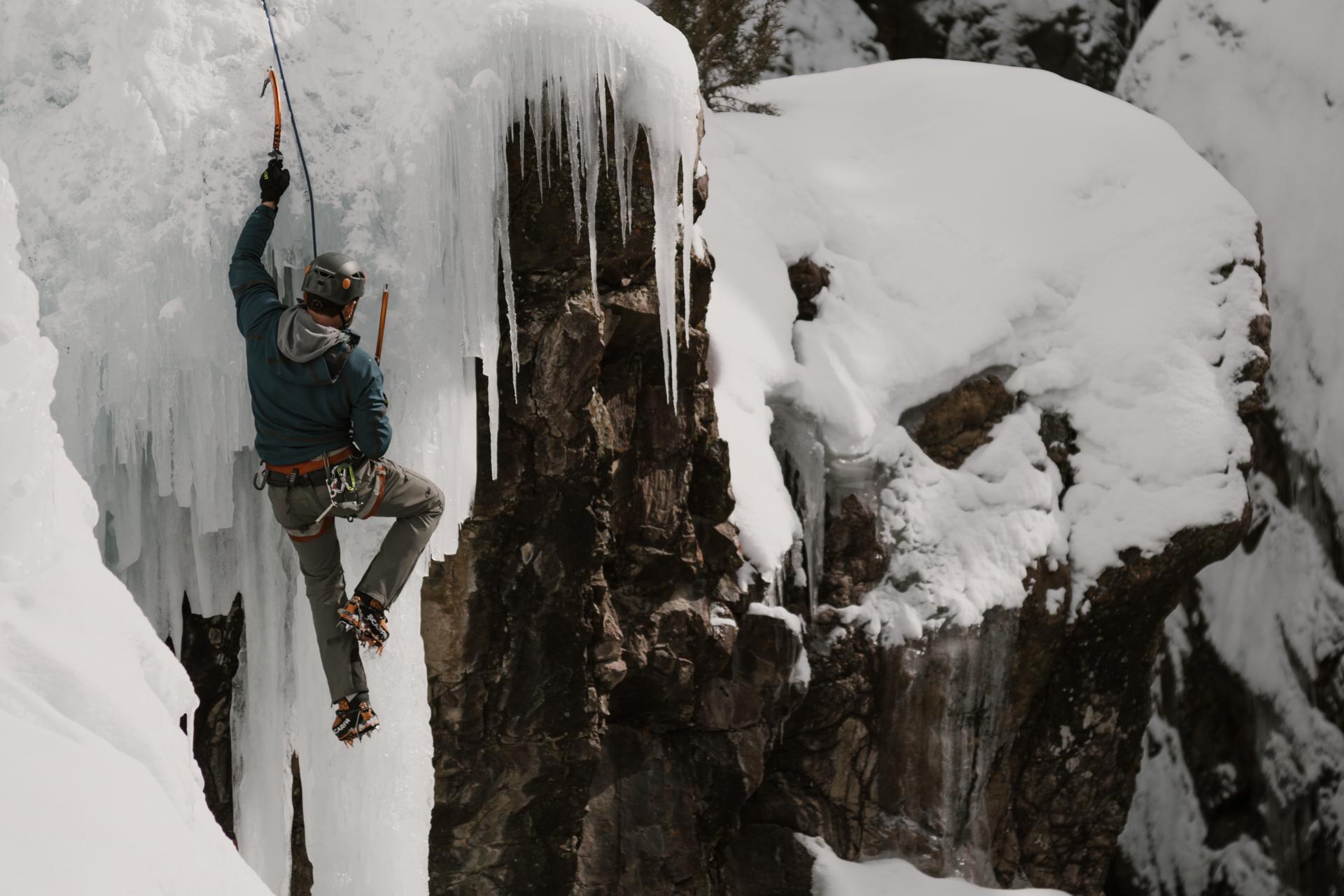 ouray_colorado_ice_climbing_festival-28.jpg