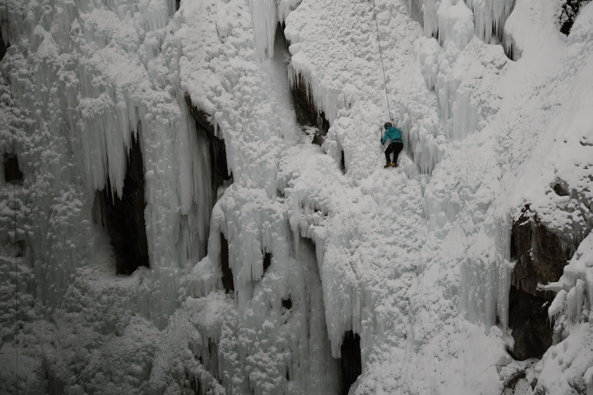 ouray_colorado_ice_climbing_festival-30.jpg