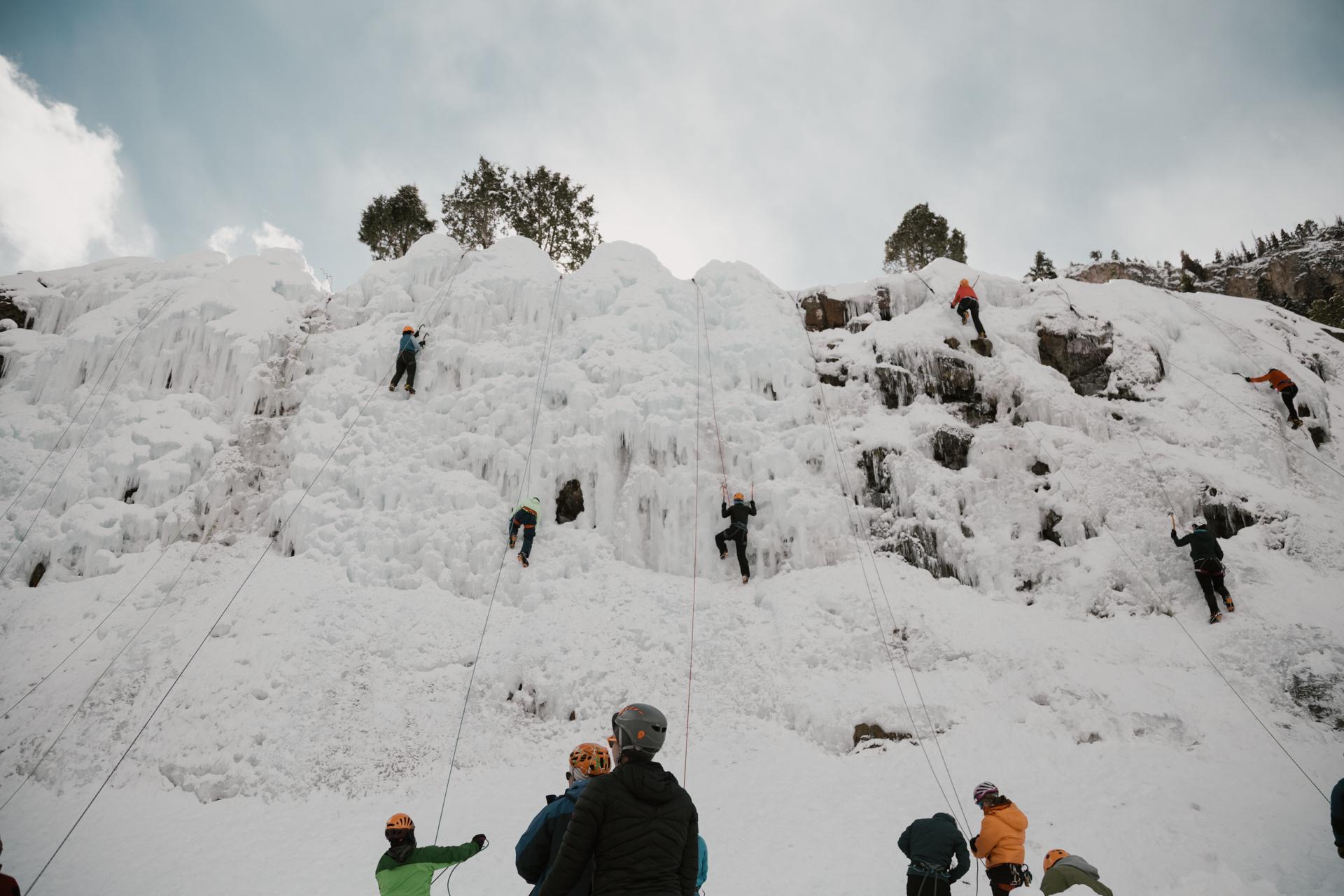ouray_colorado_ice_climbing_festival-31.jpg
