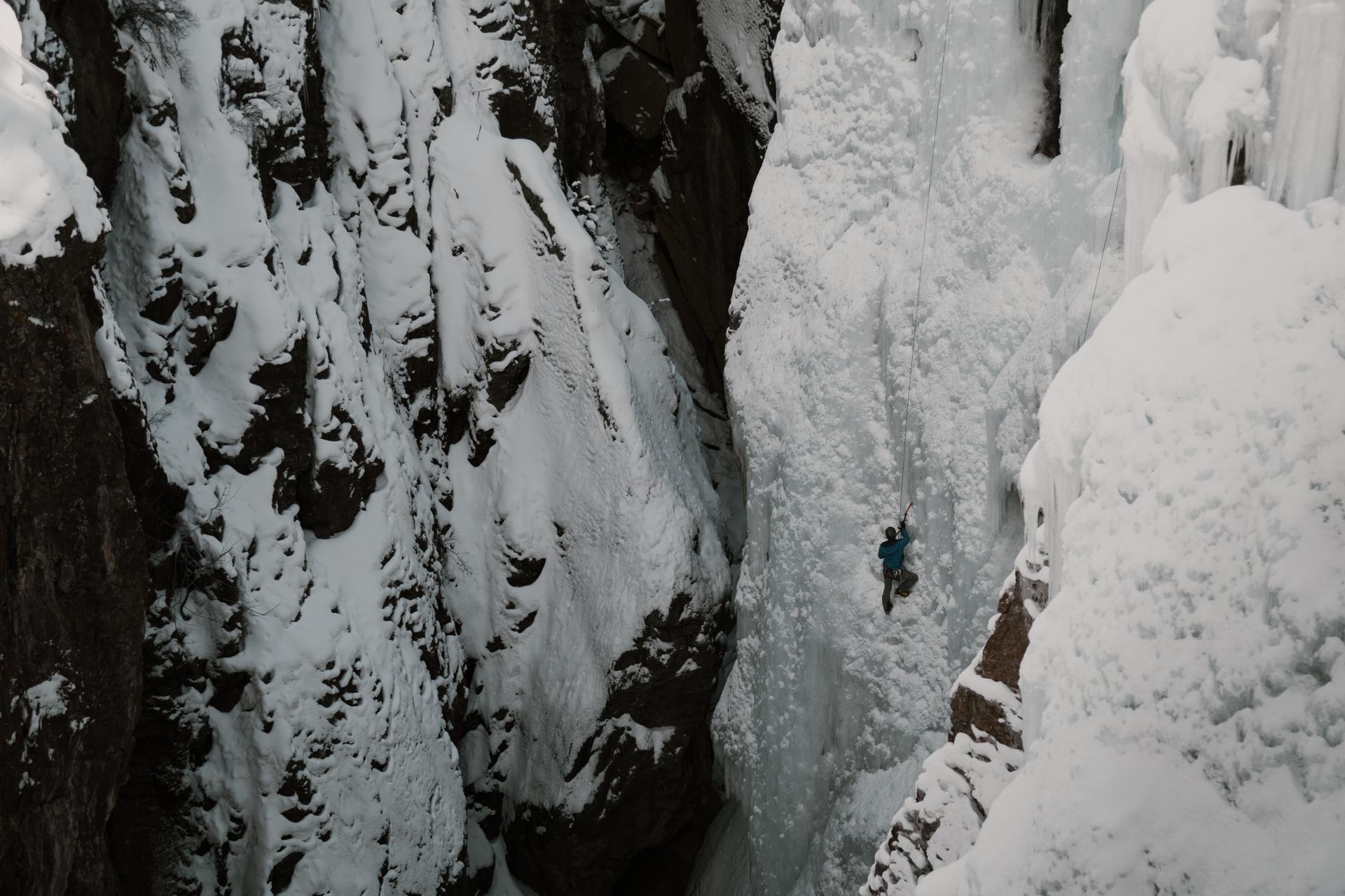 ouray_colorado_ice_climbing_festival-32.jpg