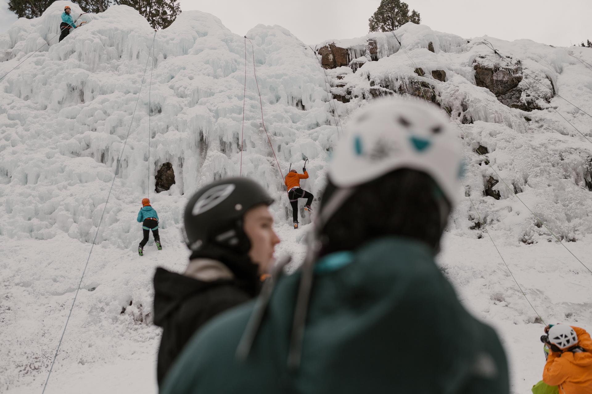 ouray_colorado_ice_climbing_festival-34.jpg