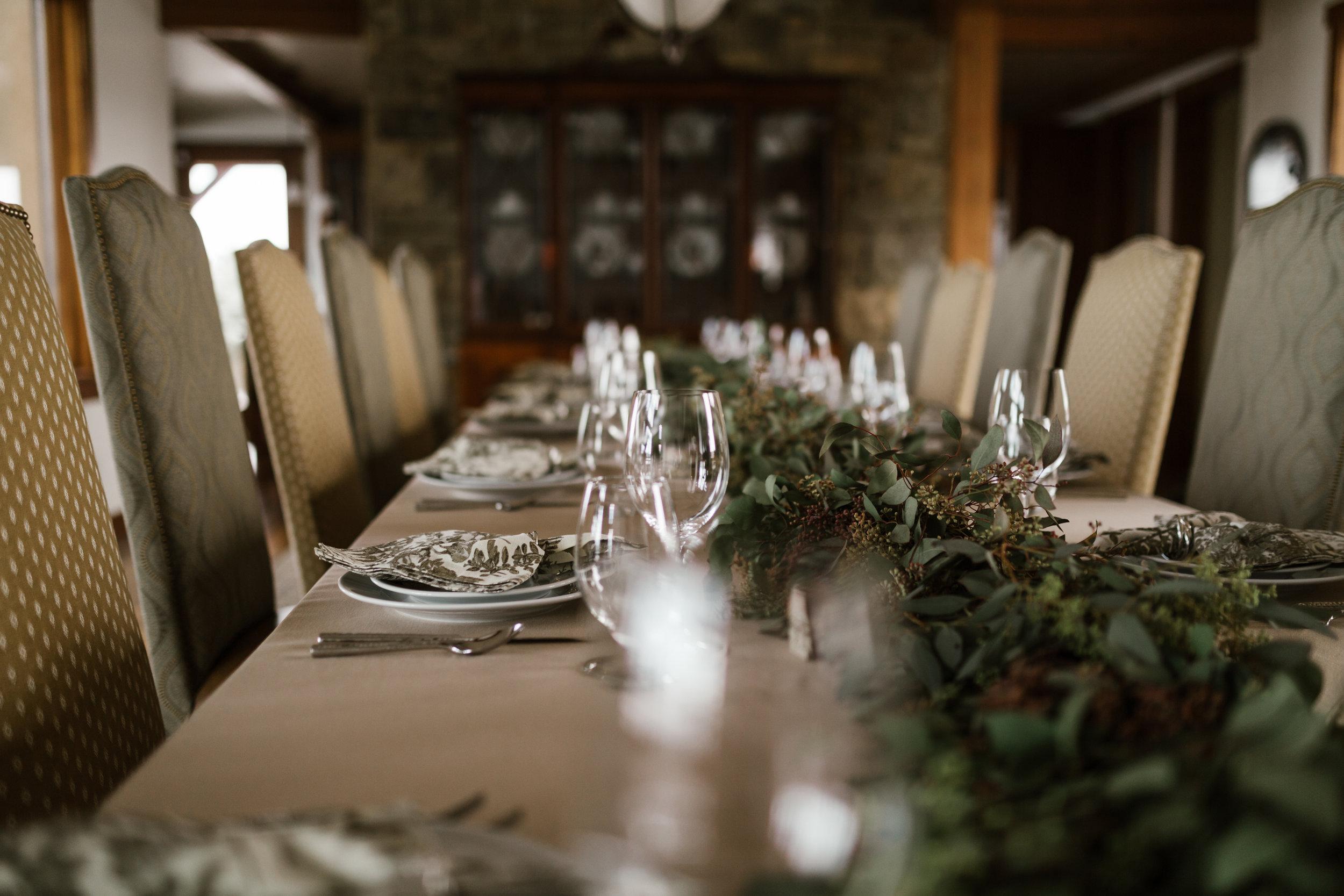 intimate-in-home-carbondale-wedding-4.jpg
