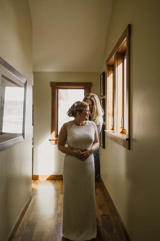 intimate-in-home-carbondale-wedding-12.jpg