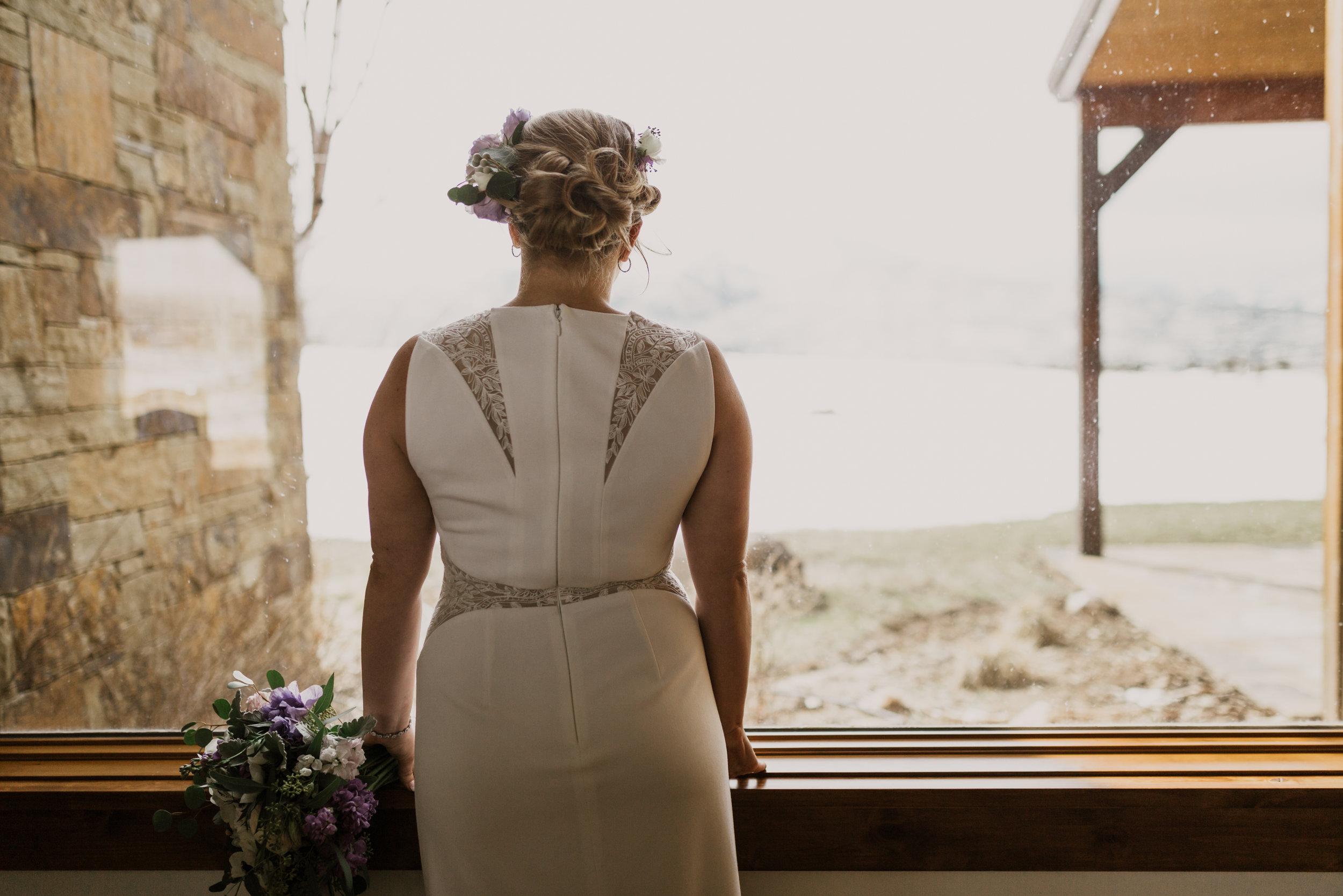 intimate-in-home-carbondale-wedding-18.jpg