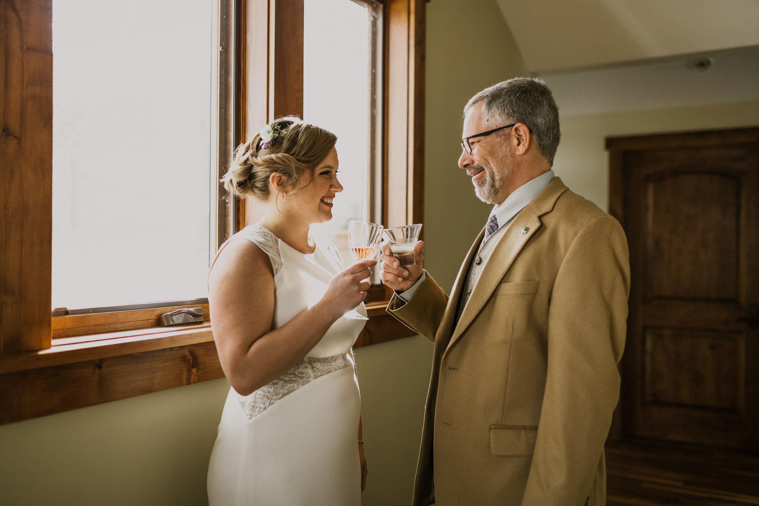 intimate-in-home-carbondale-wedding-20.jpg