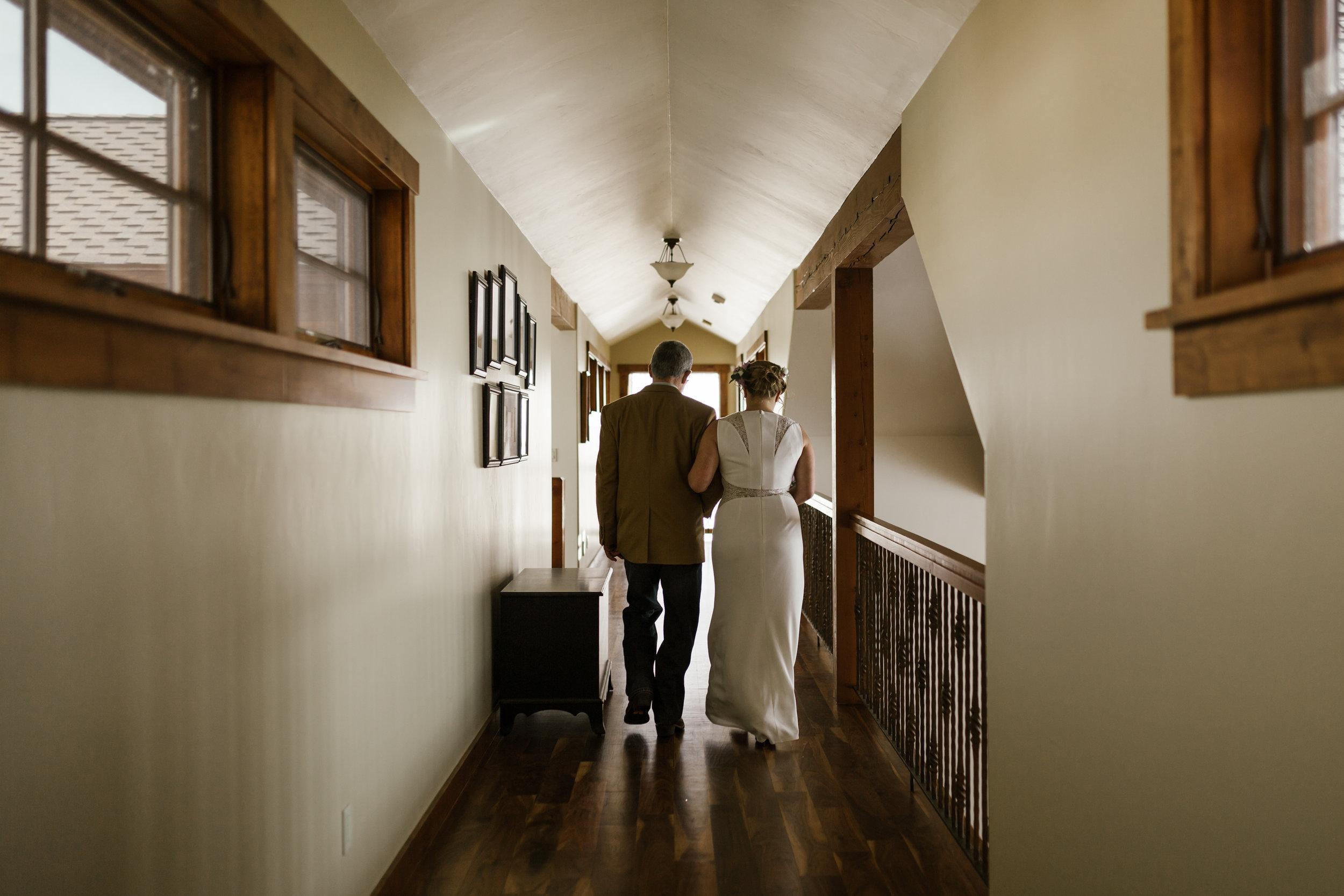 intimate-in-home-carbondale-wedding-21.jpg