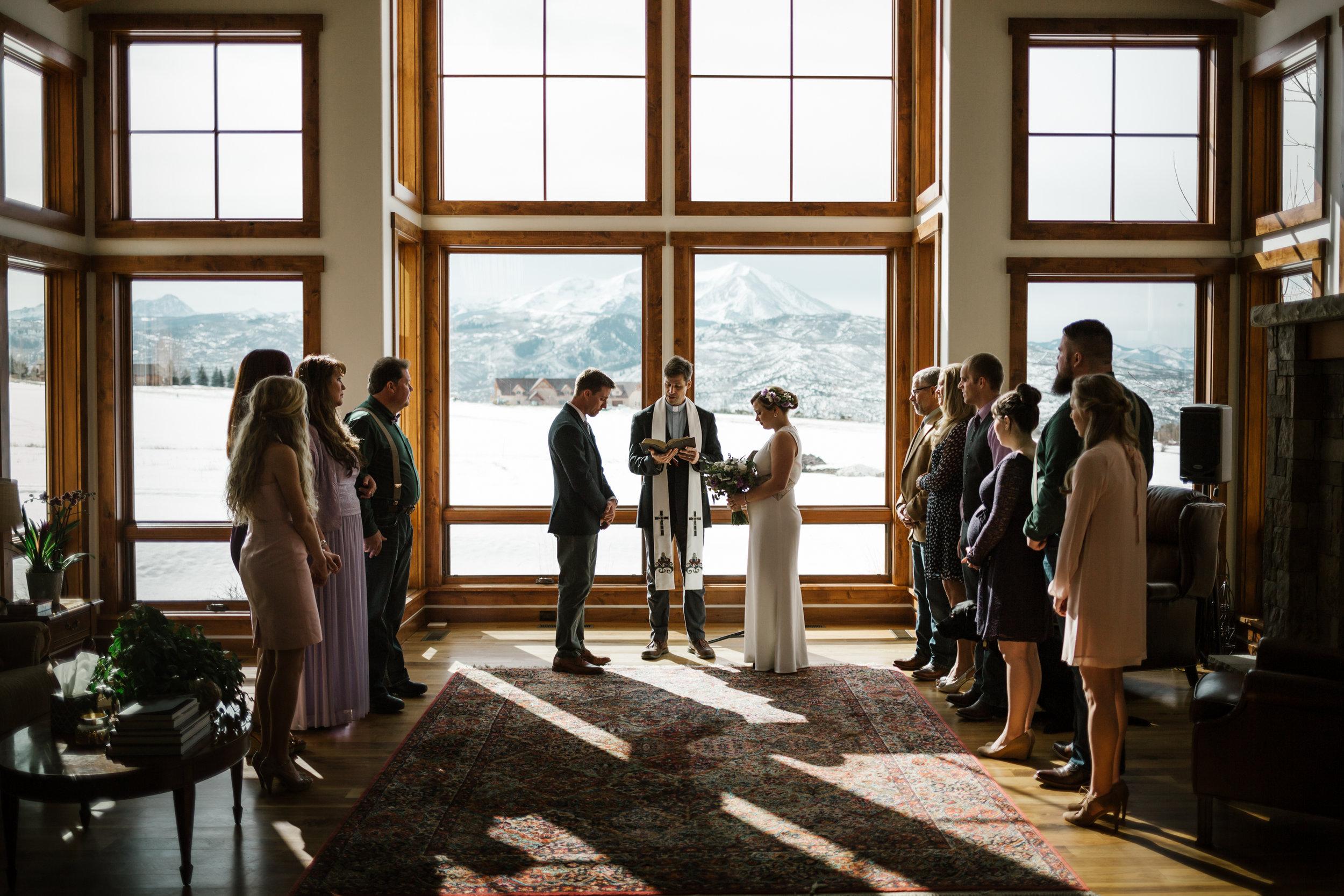 intimate-in-home-carbondale-wedding-22.jpg