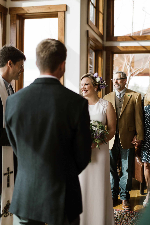 intimate-in-home-carbondale-wedding-24.jpg