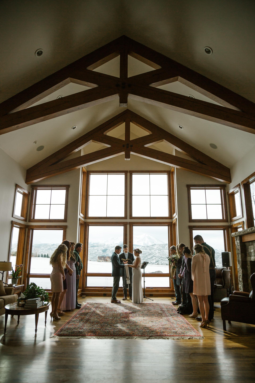 intimate-in-home-carbondale-wedding-29.jpg