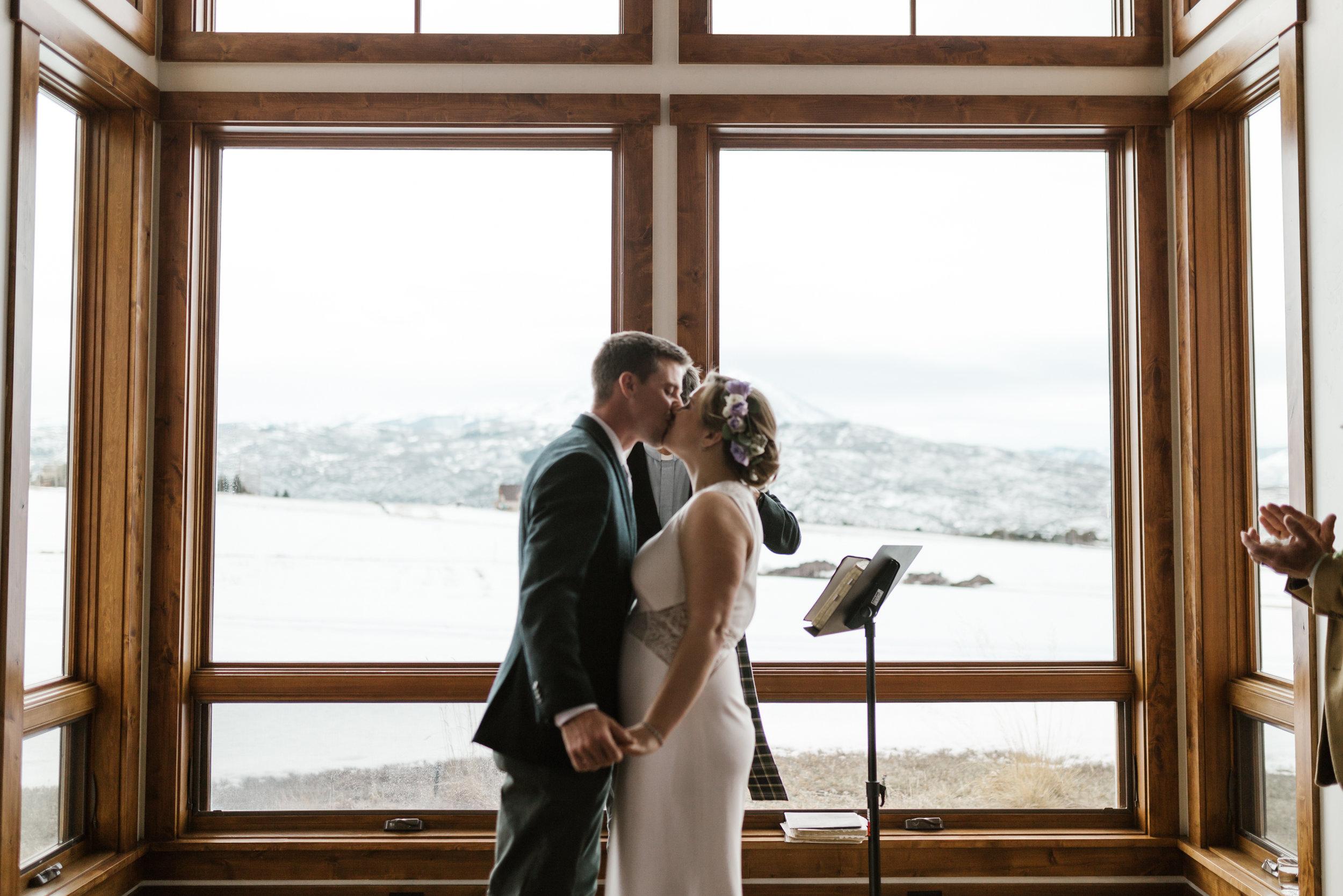 intimate-in-home-carbondale-wedding-30.jpg