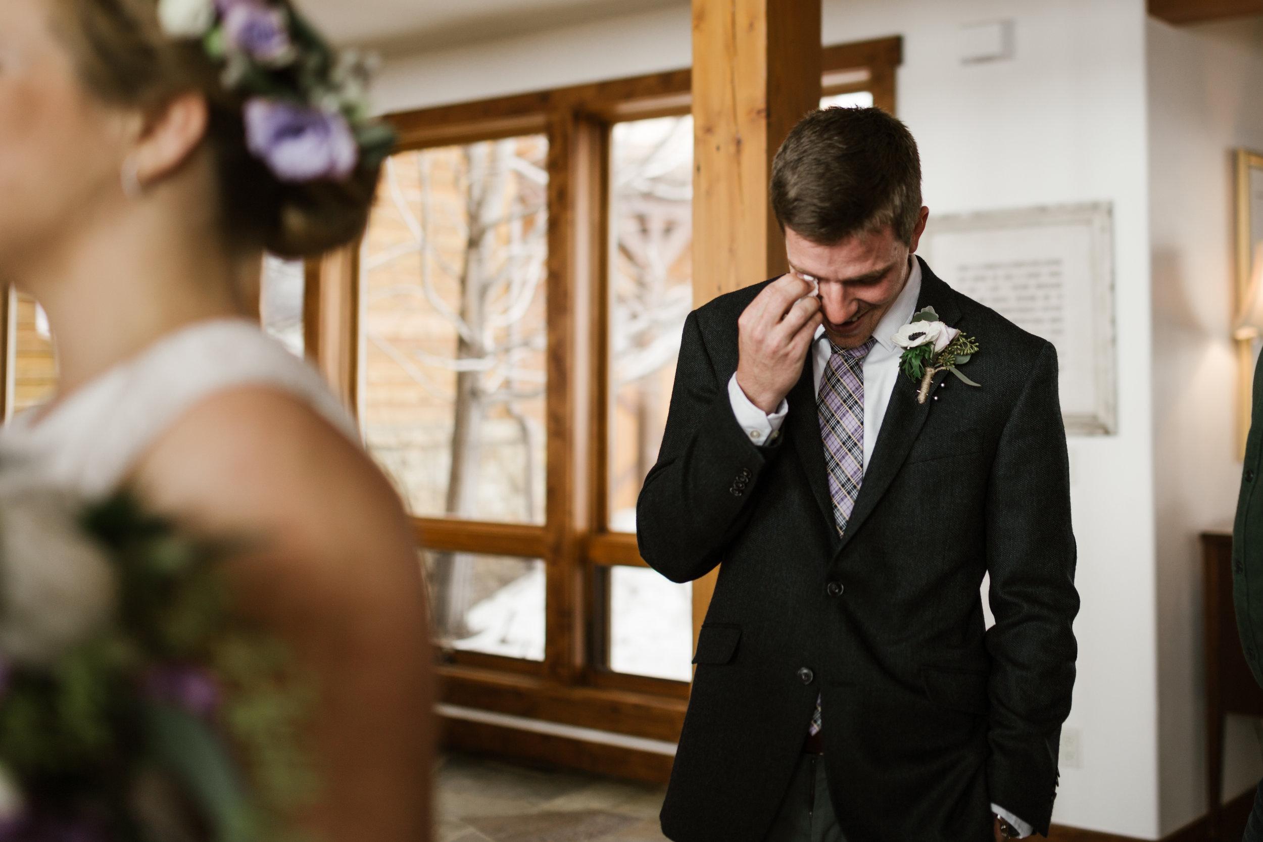 intimate-in-home-carbondale-wedding-31.jpg